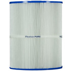 Pleatco PWK65 65 sq ft Filter Cartridge Watkins Hot Spring Spas 31114 C-8465