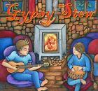 Gypsy Stew - the first CD