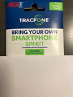 TRACFONE VERIZON ACCESS CODE TO REGISTER CELL TRACFONE VERIZON ACCESS CODE ONLY