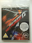Need For Speed: Hot Erwerb Für Sony Playstation 3 (Neu & Ovp)