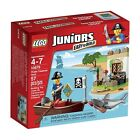 LEGO 10679 Juniors Pirate Treasure Hunt Set