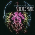 Altered State * New CD