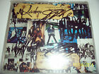 Quireboys There She Goes Again (CD) Autographed