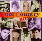VARIOUS ARTISTS - COOL COUNTRY HITS, VOL. 3 NEW CD