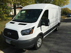 Ford: Other 150 2015 ford for $200 dollars