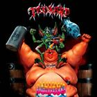 TANKARD - B-DAY NEW CD