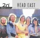 HEAD EAST - 20TH CENTURY MASTERS: THE MILLENNIUM COLLECTION: BEST OF HEAD EAST N