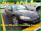 Dodge: Stratus R/T 2001 r t for $700 dollars
