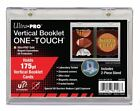 Ultra Pro Magnetic Booklet Cases 6