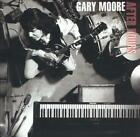 AFTER HOURS [GARY MOORE] [1 DISC] [724358366921] NEW CD