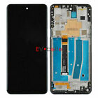 NY For HP Slate 6 Voice Tablet  LCD Display Assembly Touch Screen Digitizer LCD