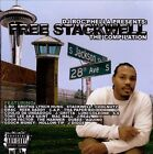 FREE STACKWELL... THE COMPILATION [PA] NEW CD