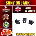 For SONY VAIO PCG-FX403 PCG-FX404 Laptop Notebook DC Jack Connector