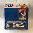 1995 Starting Lineup Barry Bonds (In Box)