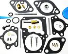 Carburetor Kit for Hyster Fork Lift with Chevrolet 153 250 Engine 173695 13448