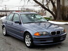 BMW: 3-Series 323i NO RESERVE for $1500 dollars