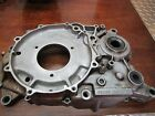 XR 600 HONDA 1989 XR 600R 1989 ENGINE CASE LEFT