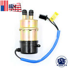 For Honda Shadow 1100 VT1100 VT1100C VT1100C2 VT1100C3 VT1100T New Fuel Pump