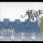 Arcade Fire [EP] [EP] [Digipak] by Arcade Fire (CD, 2005) Disc Only Free Ship