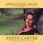 Appalachian Angel: Her Recordings 1950-1972 New CD