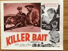 Killer Bait aka Too Late For Tears 1949 starring Lizabeth Scott
