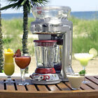 Margaritaville Fiji Frozen Concoction Maker