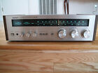 Vintage Sony STR 2800 Stereo Receiver in Mint Condition