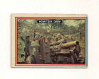 1953 Topps Fighting Marines Trading Cards 4