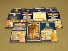 CHILDHOOD OF FAMOUS AMERICANS LOT