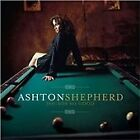 Ashton Shepherd - Sounds So Good (2008)  CD