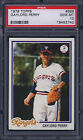 1978 Topps #686 Gaylord Perry - Rangers - PSA 10 - 19452742