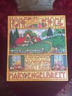 Mary Engelbreit HOME SWEET HOME - A Homeowner's Journal & Project Planner
