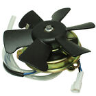 Radiator Cooling Fan Blower for Yamaha YFZ450 2004 2005 2007 2008 2009 12 2013