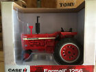 ERTL 1:16 International Farmall 1256   Tractor