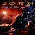 JORN LANDE/JORN - HEAVY ROCK RADIO NEW CD