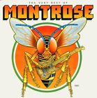 Montrose - The Very Best Of Montrose [CD]
