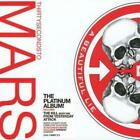 30 Seconds to Mars  A Beautiful Lie CD 2007