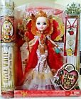 *Ever After High* APPLE WHITE ROYALLY EVER AFTER DOLL SET- Just Released!!