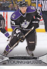 2011-12 Upper Deck Series Two...