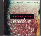 Saigon Kick Water Music CD 1993 Club Version BMG One Step Closer