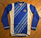 cycling jersey ultima vintage