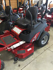 2017 IS600Z 48 Zero Turn Mower NO SALES TAX 0 48 MONTH FREE SHIPPING