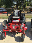 FERRIS IS 2100Z Zero Turn Mower  NO SALES TAX! FREE SHIPPING!