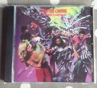 Peter Criss / Kiss - Out Of Control. Original Release CD. Very Rare.