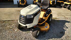 2011 Cub Cadet Used Lawn Tractor Mower Model LTX1045 with 46