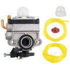 Carburetor Fuel Line primer bulb For Troy Bilt MTD Ryobi 753 04745 753 04296