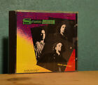 Three Color Sun - Symon Asher (CD 1998)