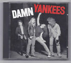 Damn Yankees by Damn Yankees (CD, Mar-1990, Warner Bros.)