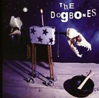Dogbones (2010, CD New)