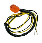 NEW Aftermarket SeaDoo Start Stop Button Switch GTX GTi RXP RXT GTS 278001733